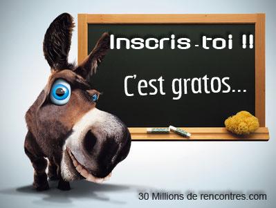 site de rencontres.com Bayonne